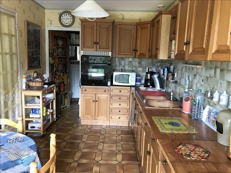 Vente maison / villa St brieuc 216 630€ - Photo 2