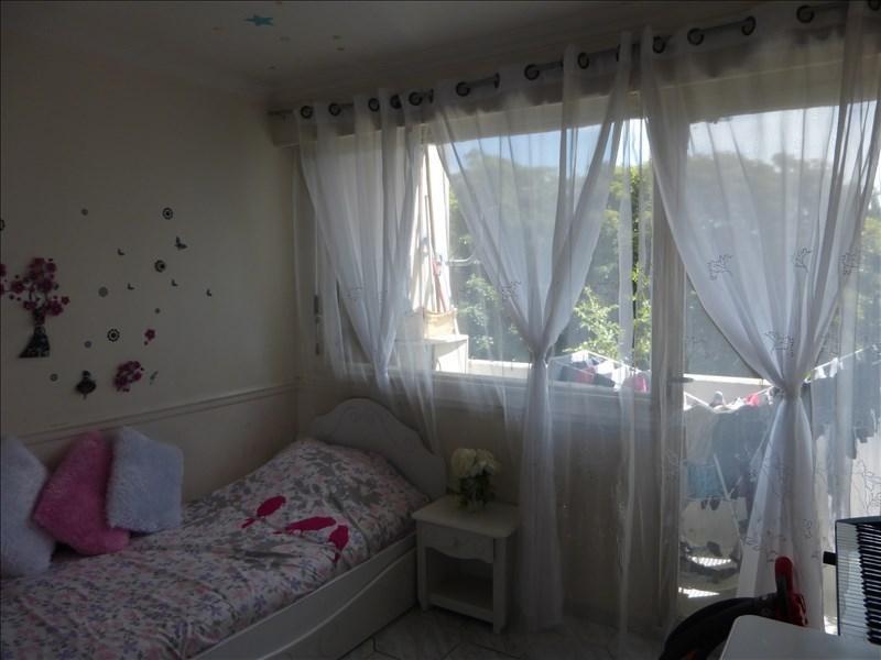Vente appartement Sarcelles 159000€ - Photo 5