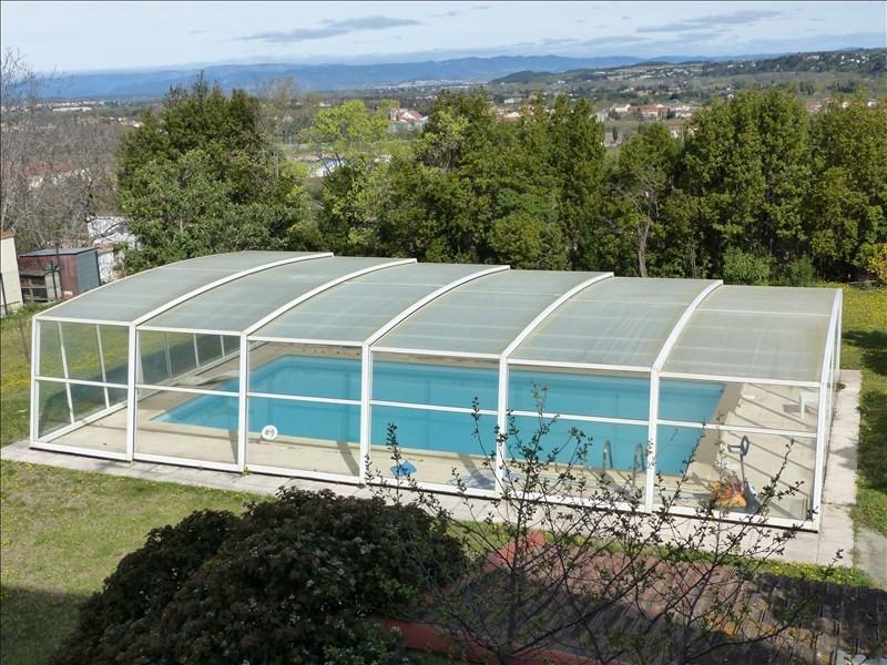 Deluxe sale house / villa Beziers 940000€ - Picture 4