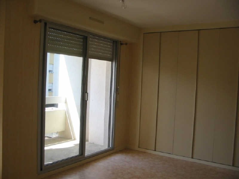 Location appartement Chatellerault 369€ CC - Photo 3