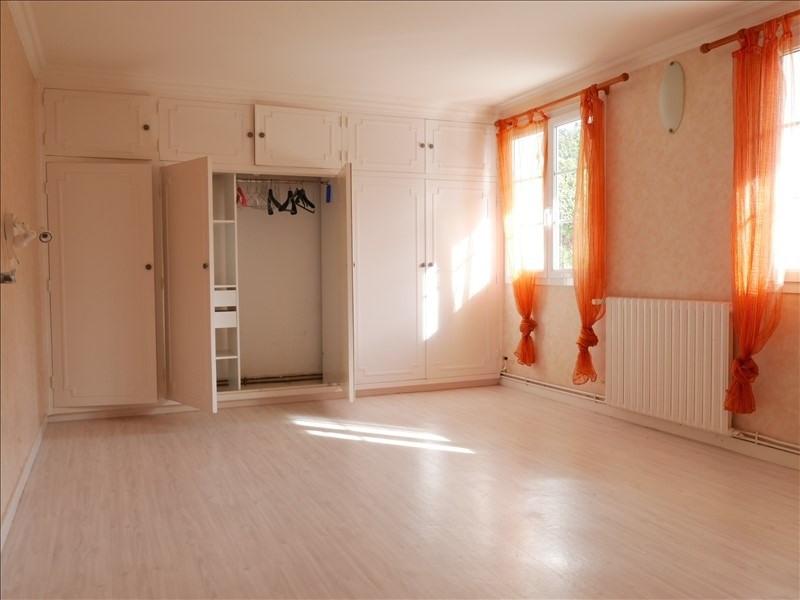 Sale house / villa Le thou 232000€ - Picture 4