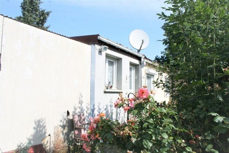 Vente maison / villa Affringues 20000€ - Photo 1