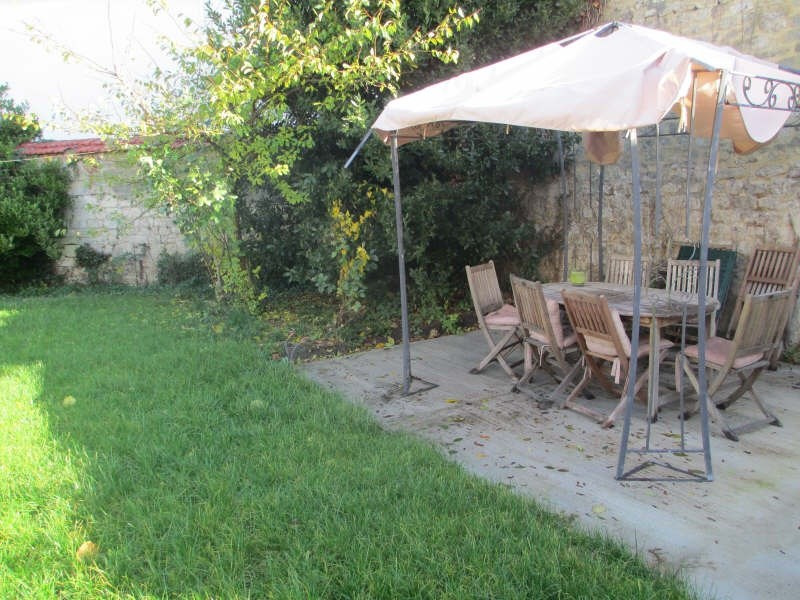 Vente maison / villa Cires les mello 219 000€ - Photo 3