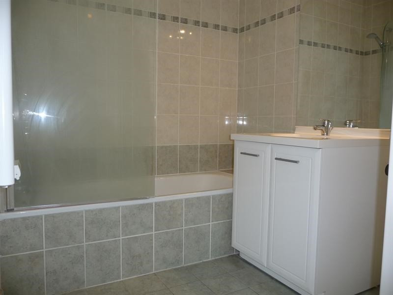 Rental apartment Chambery 625€ CC - Picture 5