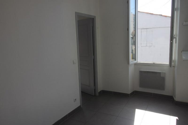 Sale apartment Marseille 60000€ - Picture 3