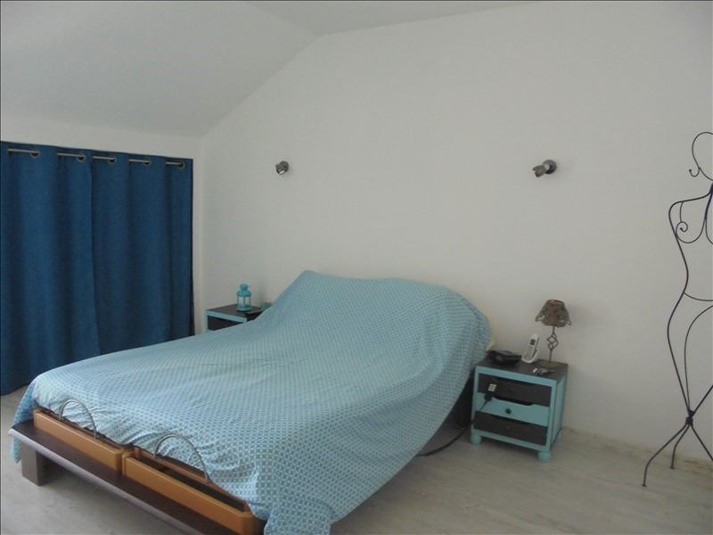 Sale apartment Troyes 133 500€ - Picture 3