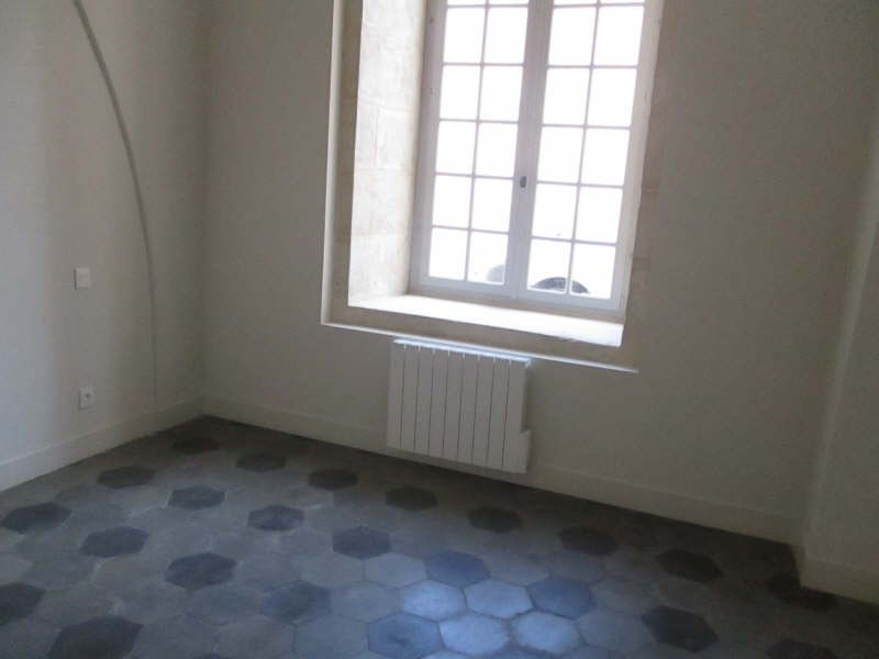 Location appartement Nimes 966€ CC - Photo 8