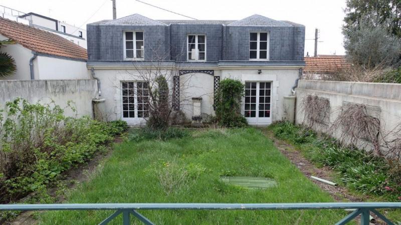 Vente de prestige maison / villa La rochelle 799000€ - Photo 2