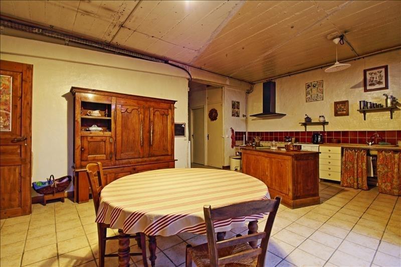 Verkauf geschäftsraum Paris 20ème 790000€ - Fotografie 4