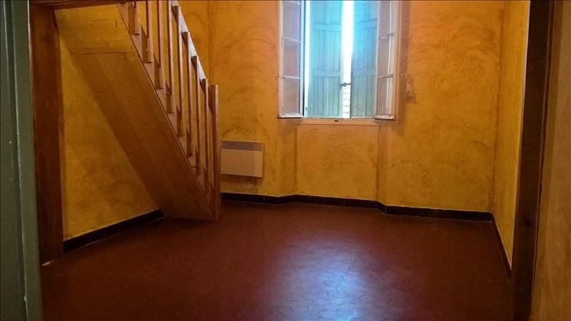 Alquiler  apartamento La londe les maures 899€ CC - Fotografía 3