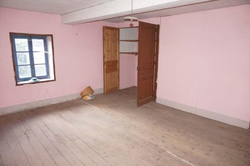 Revenda casa Cour et buis 159000€ - Fotografia 4