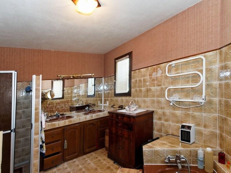 Vente maison / villa Agen 178500€ - Photo 7
