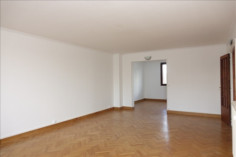 Sale apartment Antony 295 000€ - Picture 3