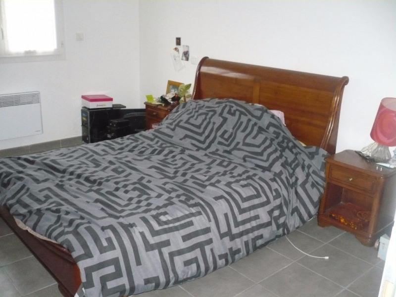 Venta  casa Biscarrosse 252300€ - Fotografía 9