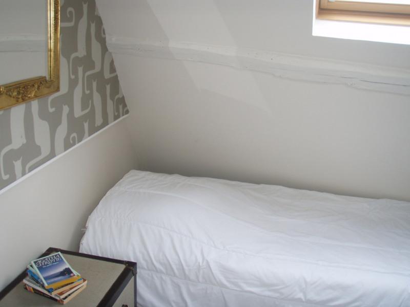 Alquiler  casa Honfleur 900€ +CH - Fotografía 7