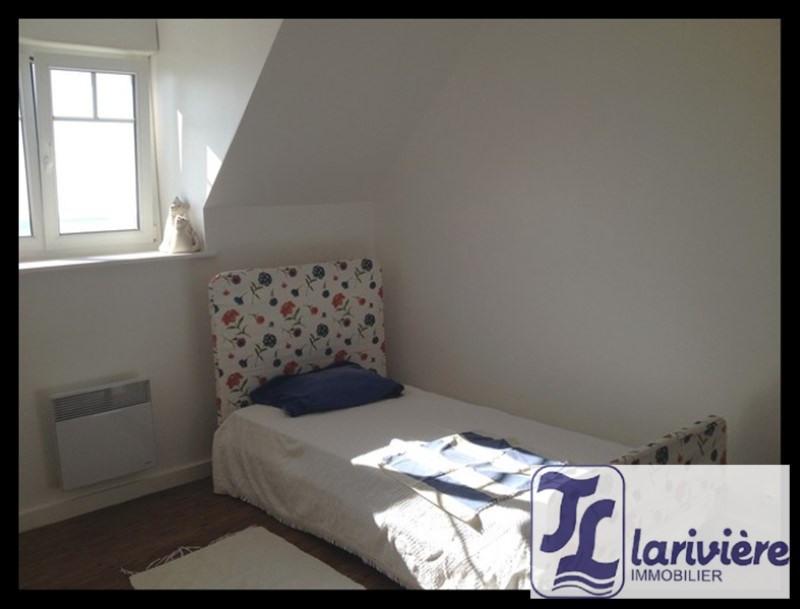 Vente appartement Ambleteuse 483000€ - Photo 8