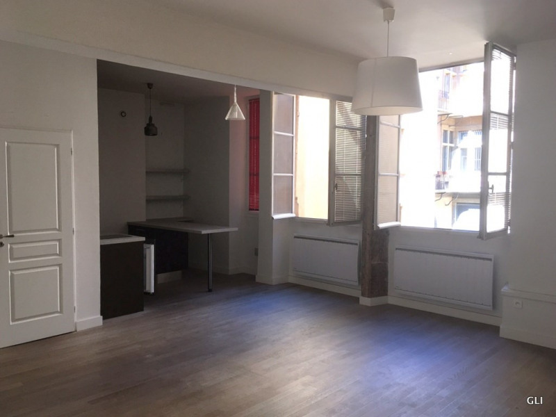 Location appartement Lyon 5ème 740€ CC - Photo 3