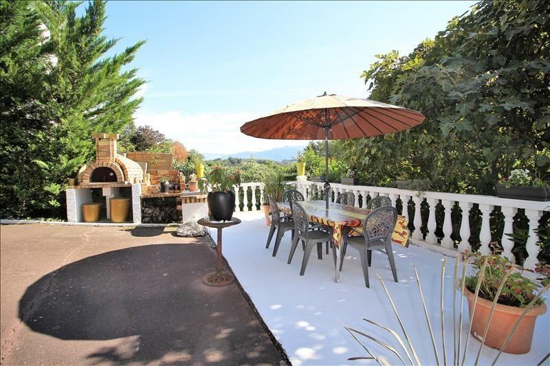 Vente maison / villa Oloron ste marie 208500€ - Photo 1