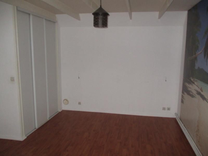 Sale house / villa La ferte milon 190000€ - Picture 7