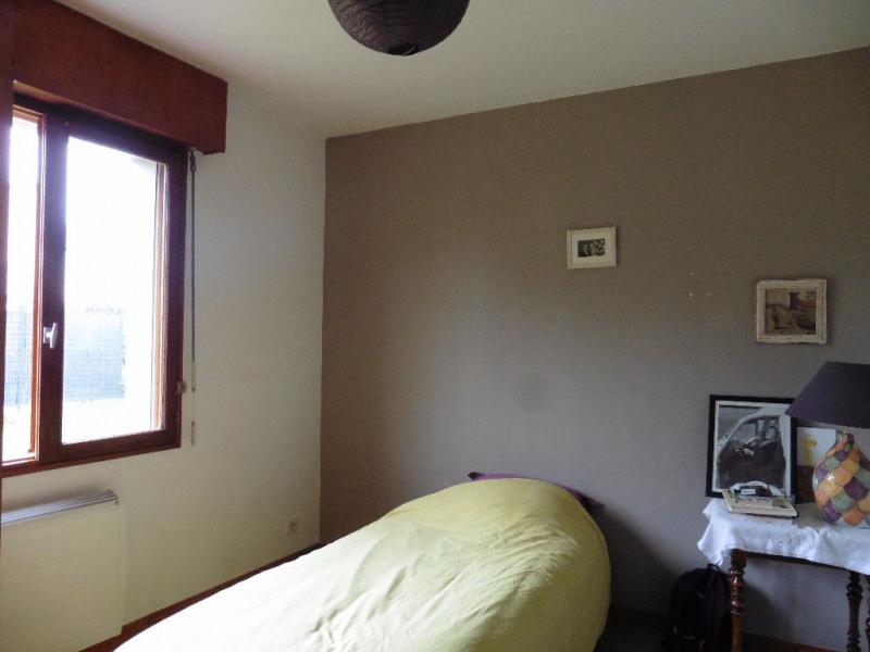 Sale house / villa Pont l abbe 146280€ - Picture 5
