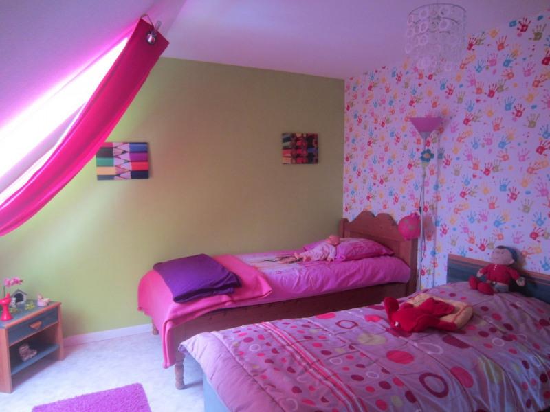 Vente maison / villa Potigny 206900€ - Photo 12