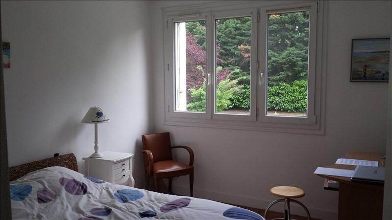 Vente appartement St sebastien sur loire 123625€ - Photo 2