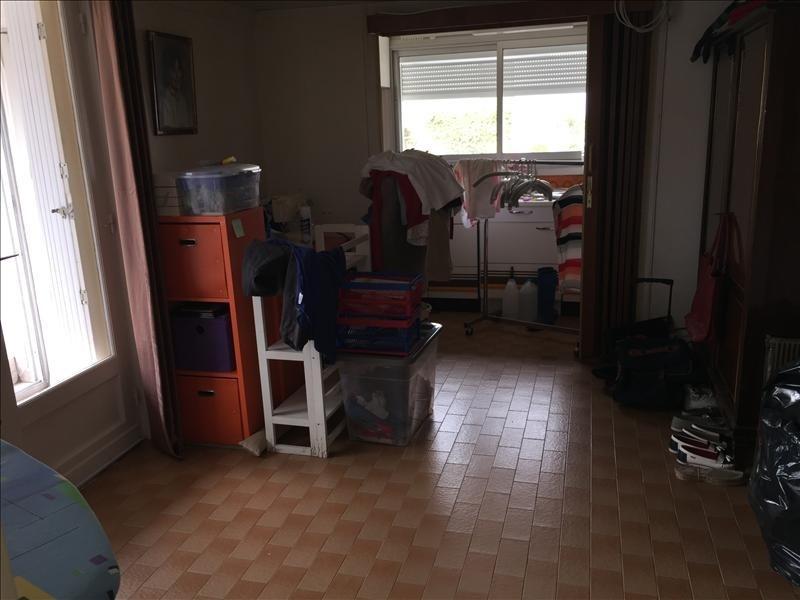 Vente maison / villa Royan 367000€ - Photo 10
