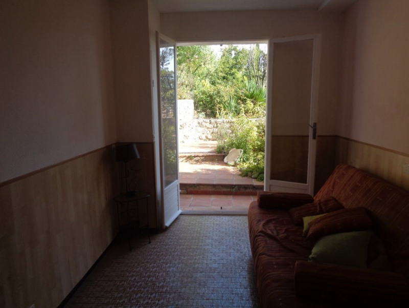 Vente maison / villa Lorgues 477 750€ - Photo 20