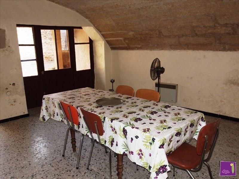 Vente maison / villa Uzes 265000€ - Photo 5