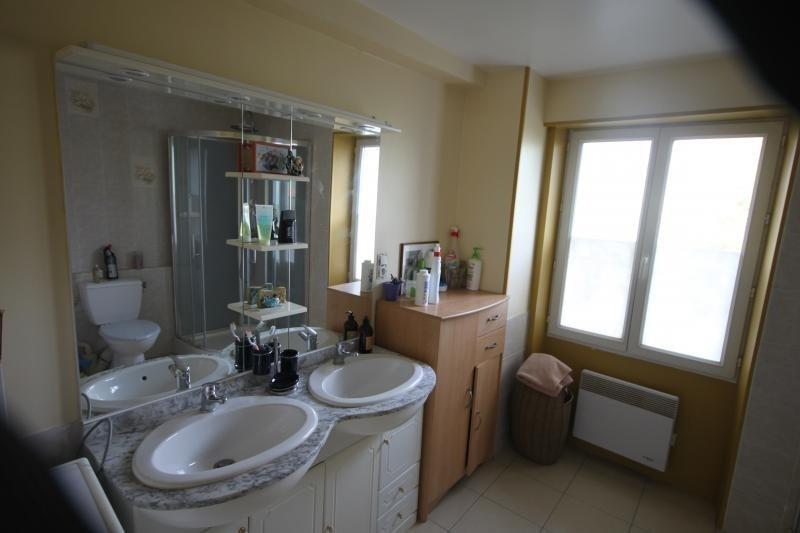 Sale house / villa Garindein 145950€ - Picture 3