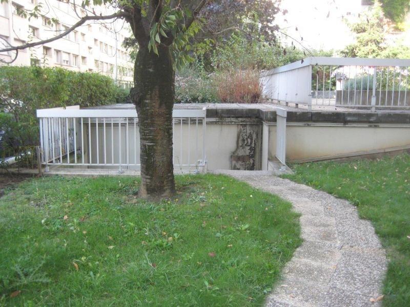 Location parking Lyon 6ème 140,83€ CC - Photo 6