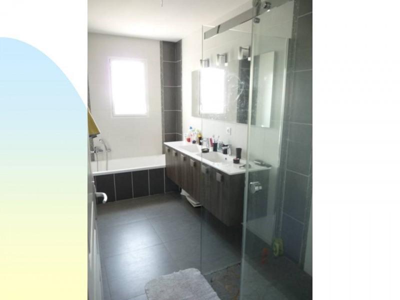 Vendita casa Saint-victor-sur-loire 329000€ - Fotografia 7
