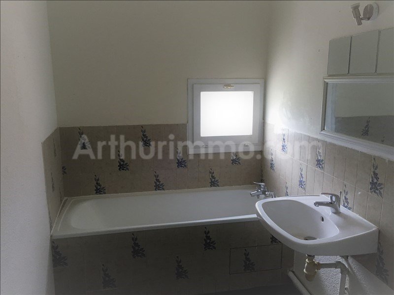 Location appartement St aygulf 700€ CC - Photo 5