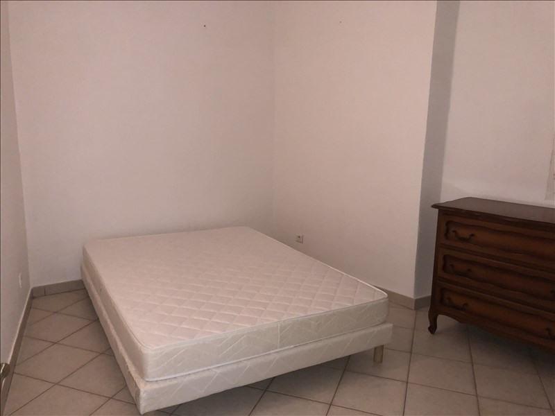 Location appartement L ile rousse 650€ CC - Photo 5