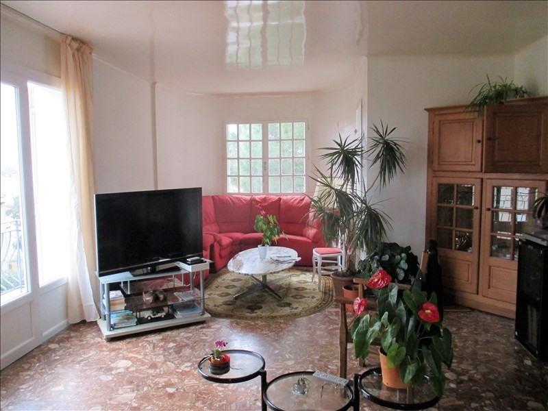 Vente de prestige maison / villa Le lavandou 1050000€ - Photo 4