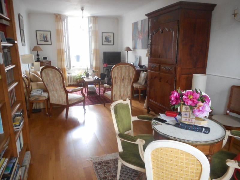 Vente maison / villa Ormesson-sur-marne 405000€ - Photo 1