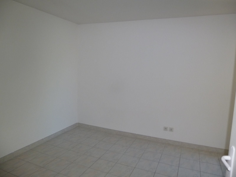 Vente appartement Marguerittes 129 000€ - Photo 9
