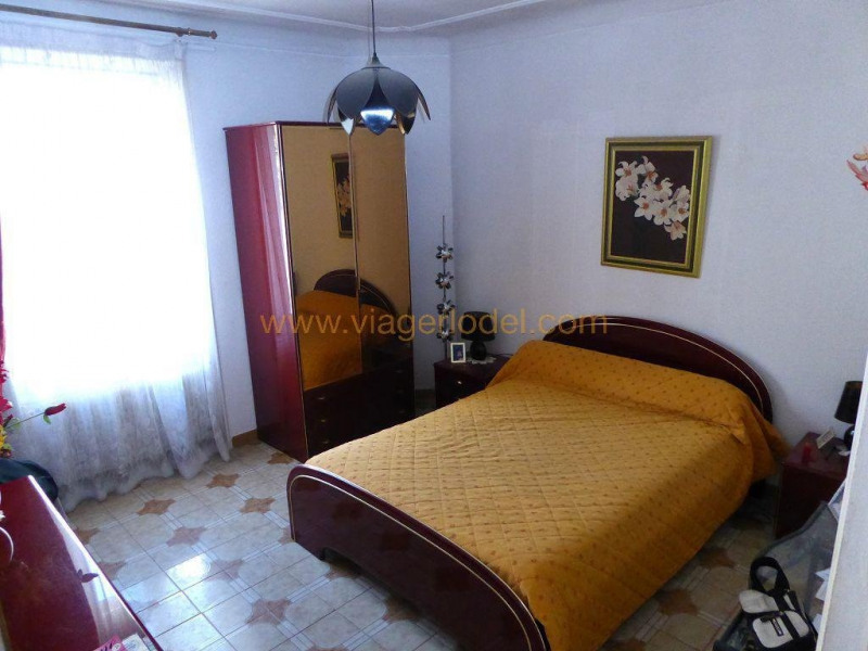 apartamento Le cannet 75000€ - Fotografia 5