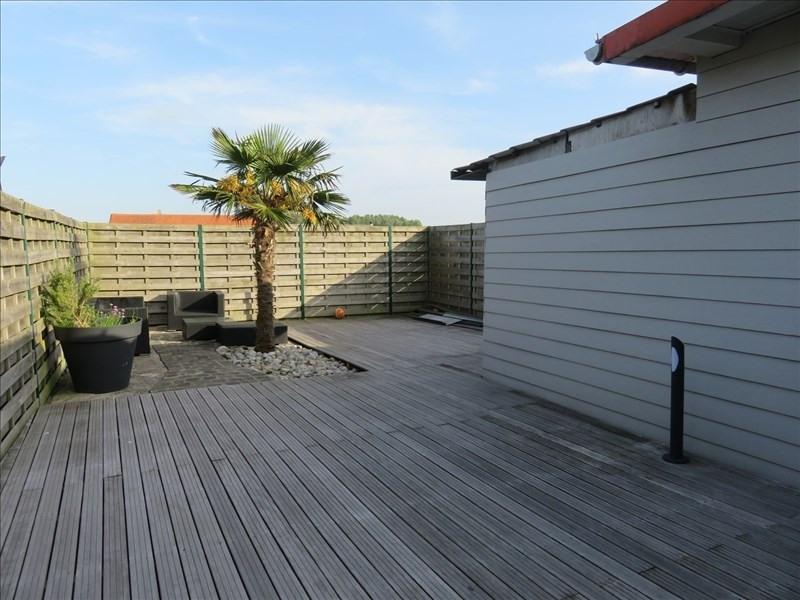 Vente maison / villa Rosendael 202000€ - Photo 2