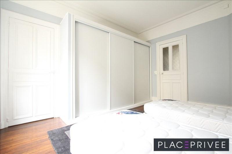 Rental apartment Nancy 1050€ CC - Picture 7