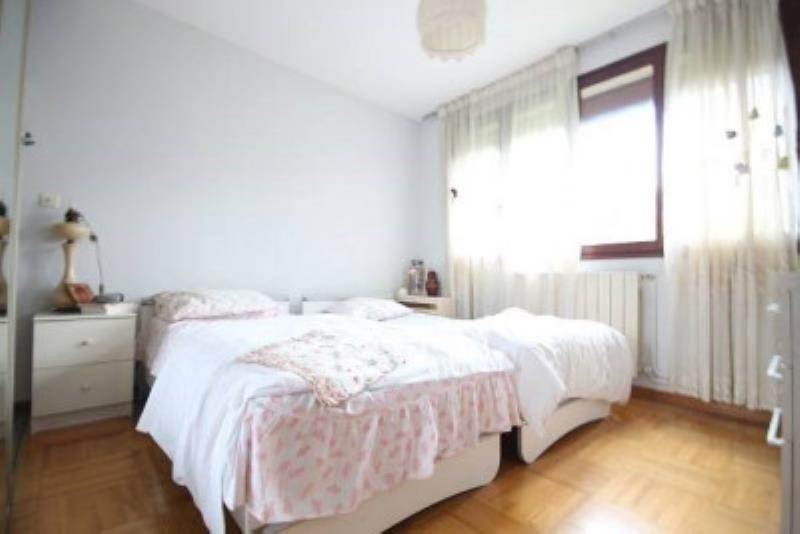 Sale house / villa Alfortville 755000€ - Picture 5