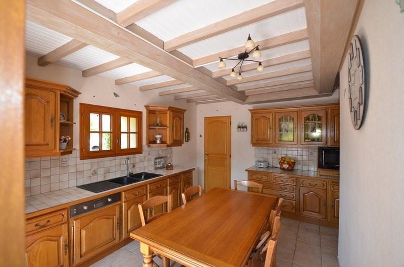 Vente maison / villa St fromond 159685€ - Photo 3