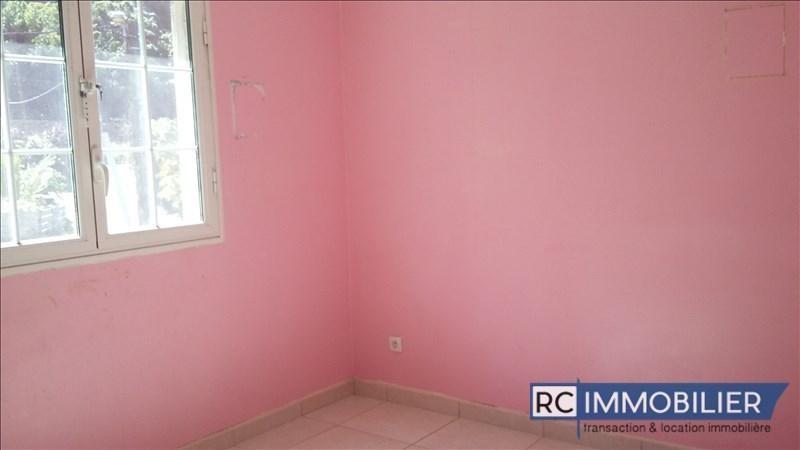 Sale house / villa Saint andré 159000€ - Picture 4