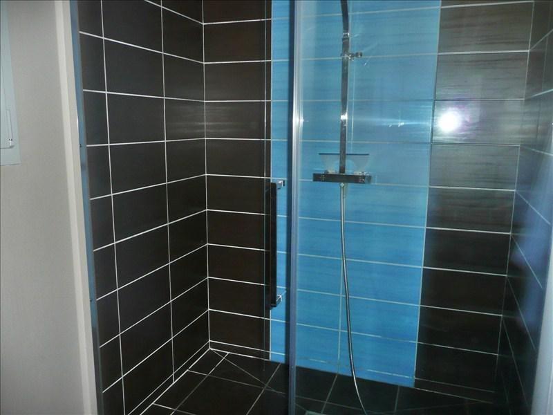 Sale house / villa Raon l etape 219500€ - Picture 4