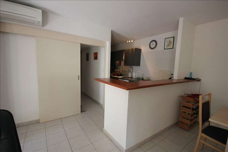 Sale apartment Collioure 279 000€ - Picture 7