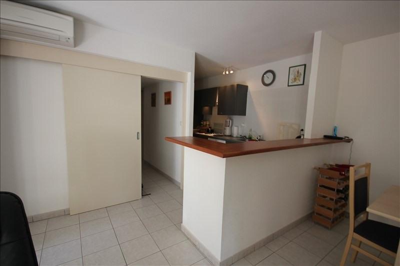 Venta  apartamento Collioure 265000€ - Fotografía 8