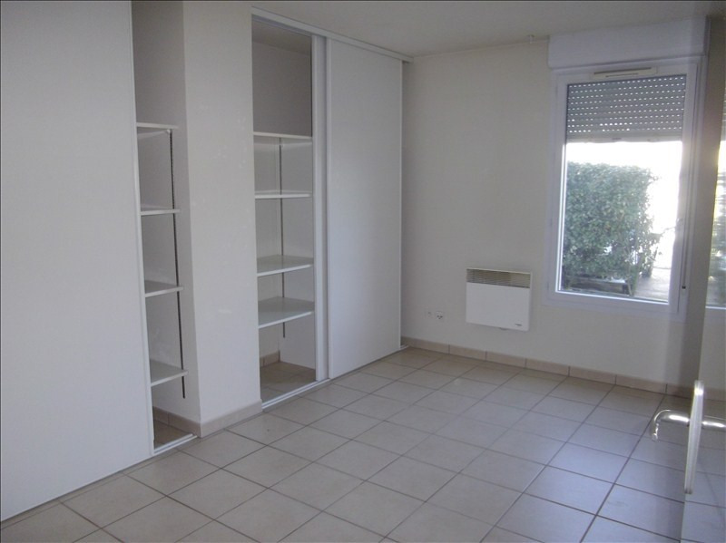 Location appartement Vendome 527€ CC - Photo 5