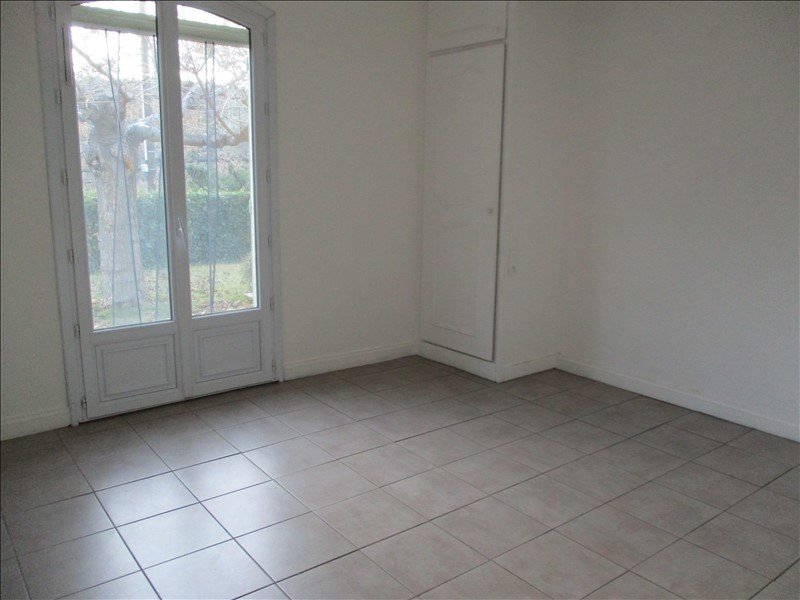 Rental house / villa Cornillon 1 490€ CC - Picture 8