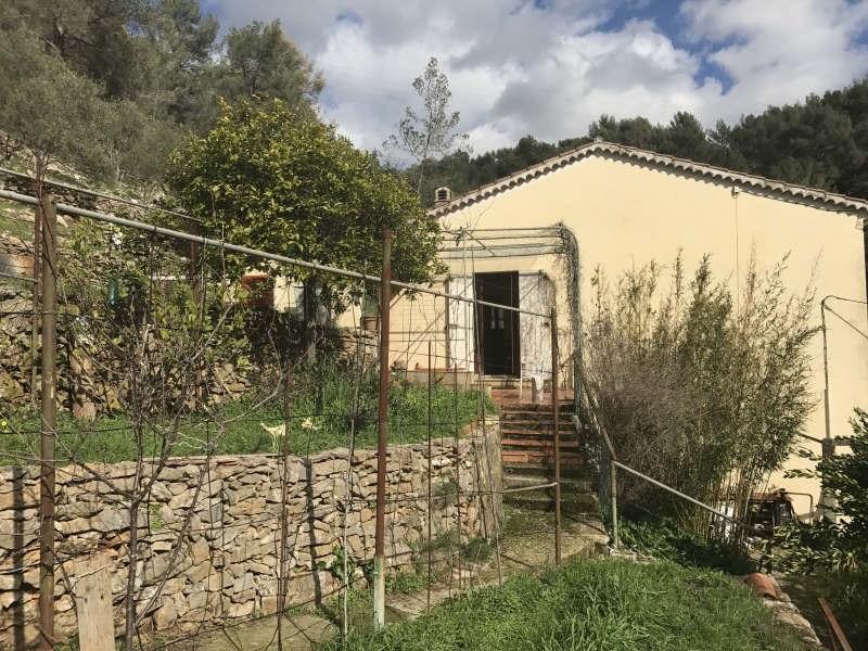 Vente maison / villa La valette du var 349000€ - Photo 3