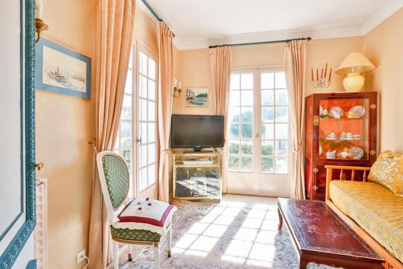 Vente maison / villa Créteil 700000€ - Photo 7